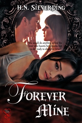 foreverminecover3
