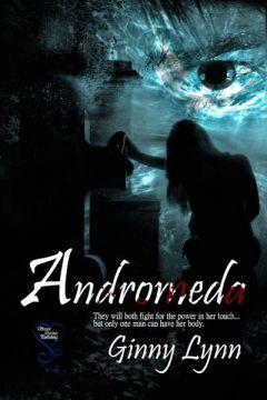 Andromeda_MED 72K