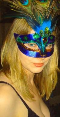 masquerade3
