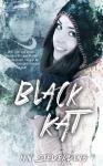 blackkatcover5
