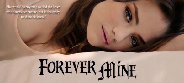forevermine banner