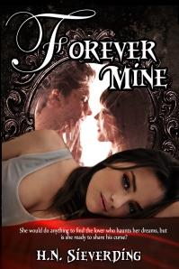 forevermine2015
