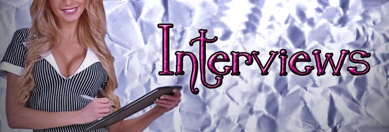 interview2 copy