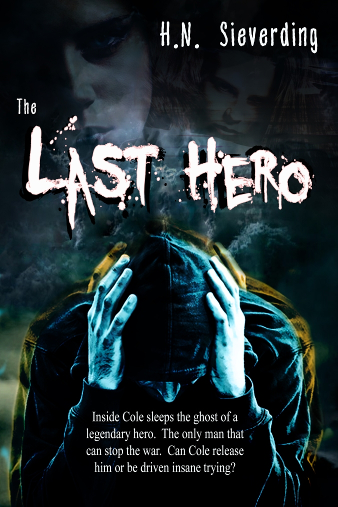 This image has an empty alt attribute; its file name is the-last-herocover2015.jpg