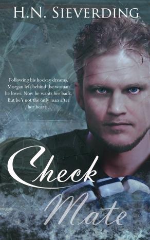checkmatecover5