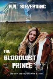 bloodlustoct2