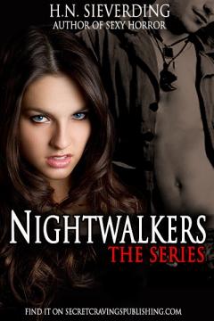 ad-wpnightwalkers