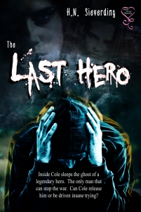 the last hero cover final