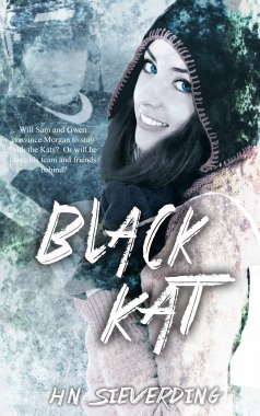 blackkatcover5
