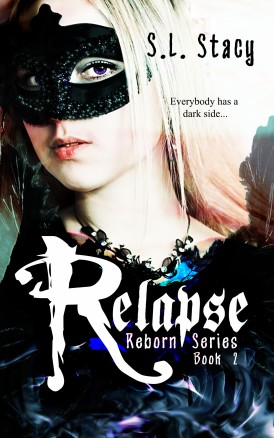 relapsecover