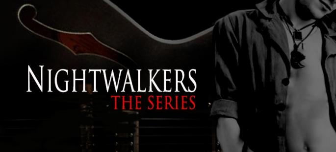 nightwalkersseriesbanner