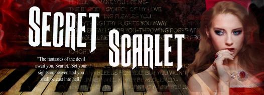 secretscarletbanner