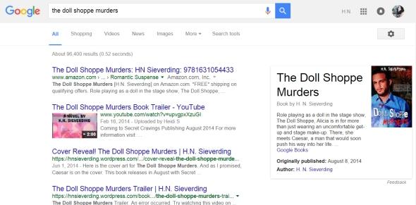 googledollshoppe