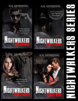 nightwalkersseriesword