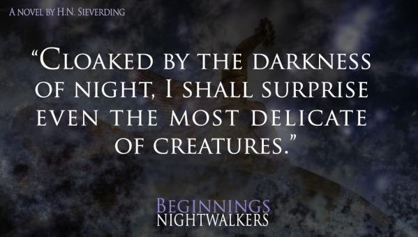 beginningscloakedbydarkness