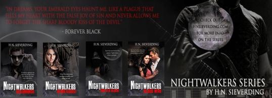 nightwalkersbanner2016