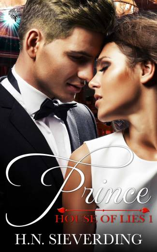 prince-hn_sieverding-1563x2500