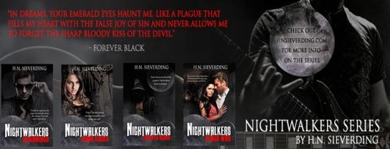 nightwalkersbanner2017
