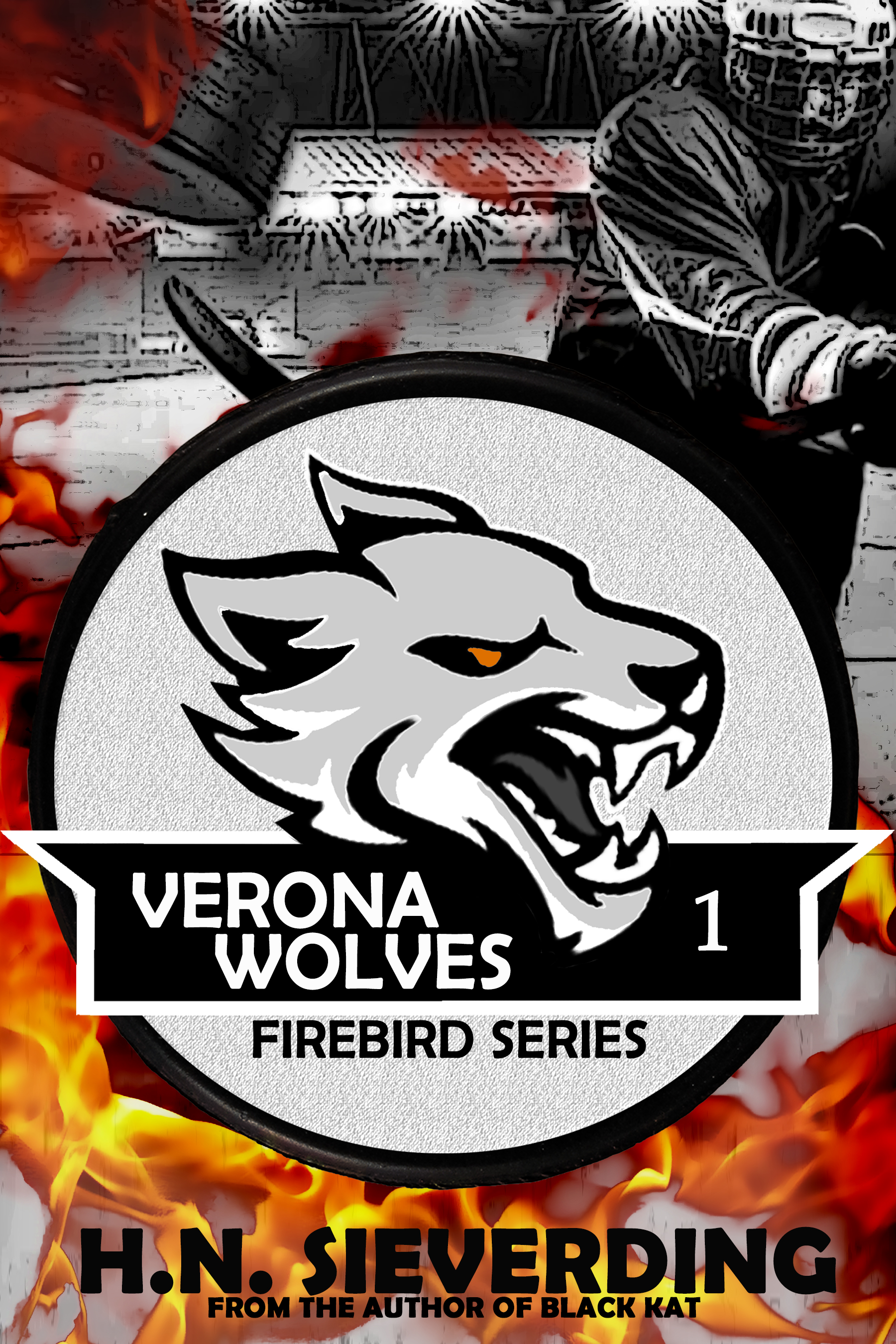 Verona_Wolves_Coverart